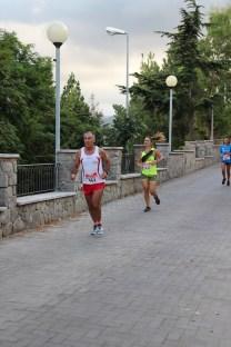 II° Trofeo Polisportiva Monfortese - 125