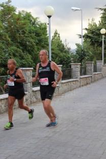II° Trofeo Polisportiva Monfortese - 130