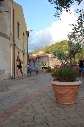II° Trofeo Polisportiva Monfortese - 140