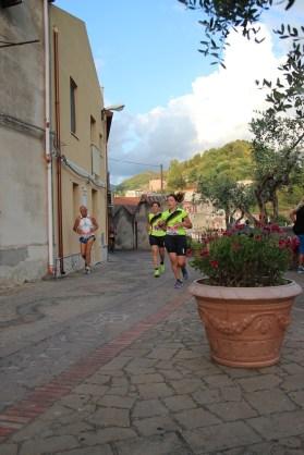 II° Trofeo Polisportiva Monfortese - 141
