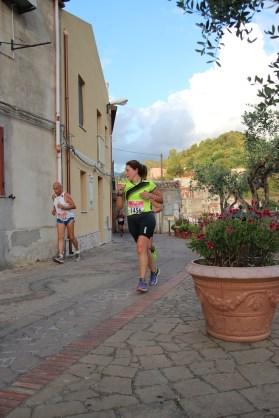 II° Trofeo Polisportiva Monfortese - 142
