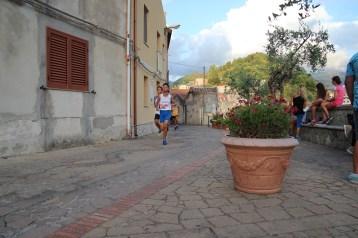 II° Trofeo Polisportiva Monfortese - 143