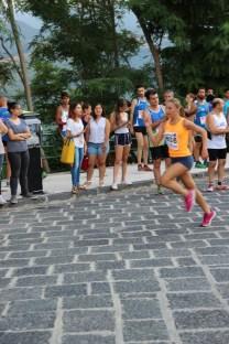 II° Trofeo Polisportiva Monfortese - 16