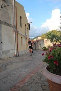 II° Trofeo Polisportiva Monfortese - 165