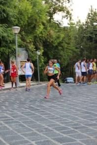 II° Trofeo Polisportiva Monfortese - 18