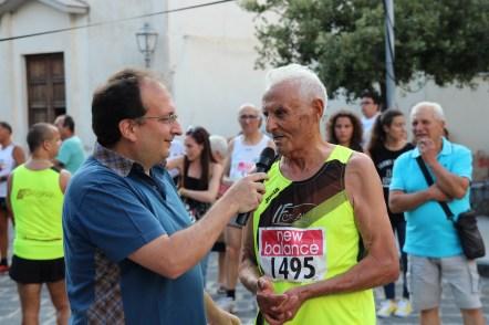 II° Trofeo Polisportiva Monfortese - 19