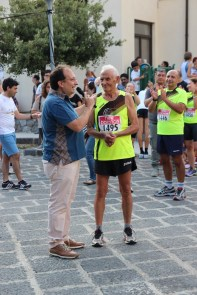 II° Trofeo Polisportiva Monfortese - 20