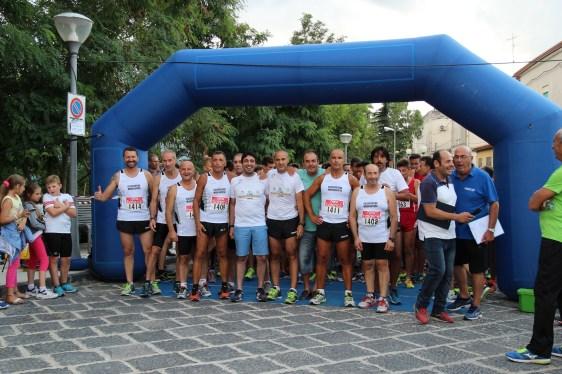 II° Trofeo Polisportiva Monfortese - 26