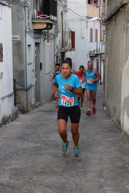 II° Trofeo Polisportiva Monfortese - 303