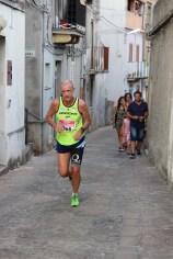 II° Trofeo Polisportiva Monfortese - 304