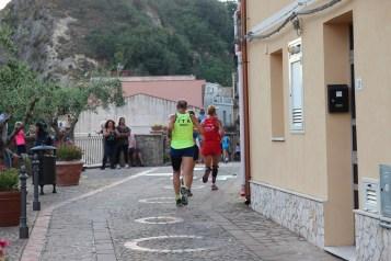 II° Trofeo Polisportiva Monfortese - 305