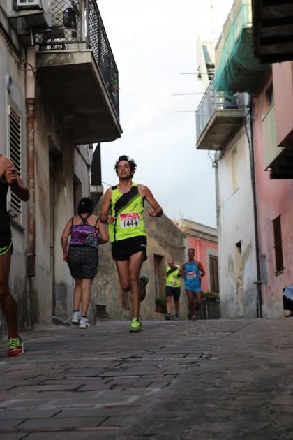 II° Trofeo Polisportiva Monfortese - 309