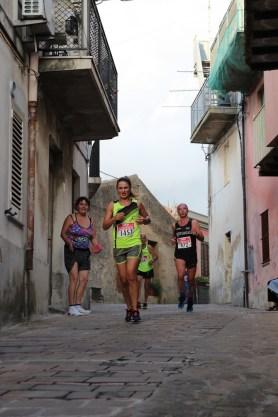 II° Trofeo Polisportiva Monfortese - 312