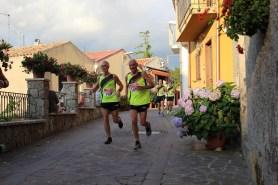 II° Trofeo Polisportiva Monfortese - 317