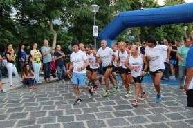 II° Trofeo Polisportiva Monfortese - 32