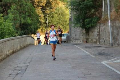 II° Trofeo Polisportiva Monfortese - 326