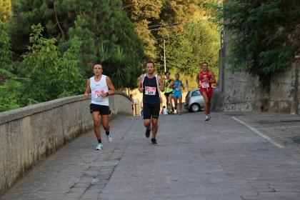 II° Trofeo Polisportiva Monfortese - 327