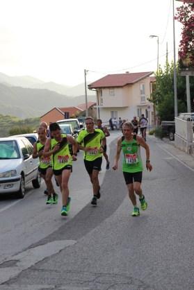 II° Trofeo Polisportiva Monfortese - 332