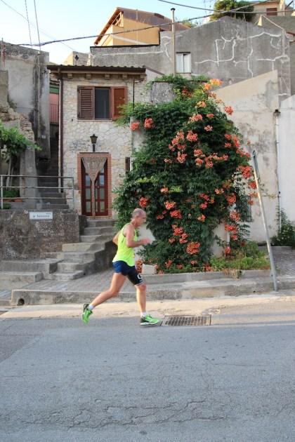 II° Trofeo Polisportiva Monfortese - 335