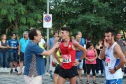 II° Trofeo Polisportiva Monfortese - 338