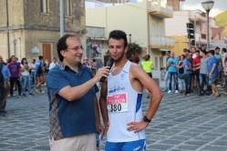 II° Trofeo Polisportiva Monfortese - 343