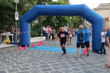 II° Trofeo Polisportiva Monfortese - 346