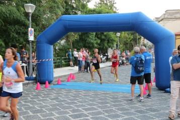 II° Trofeo Polisportiva Monfortese - 347