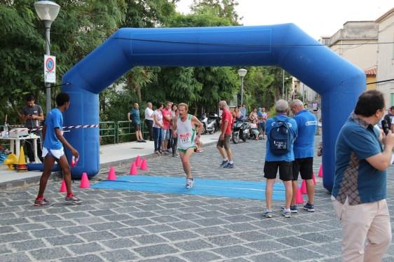 II° Trofeo Polisportiva Monfortese - 348