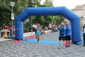 II° Trofeo Polisportiva Monfortese - 352