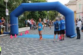 II° Trofeo Polisportiva Monfortese - 354