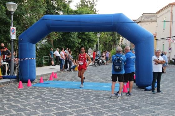 II° Trofeo Polisportiva Monfortese - 356