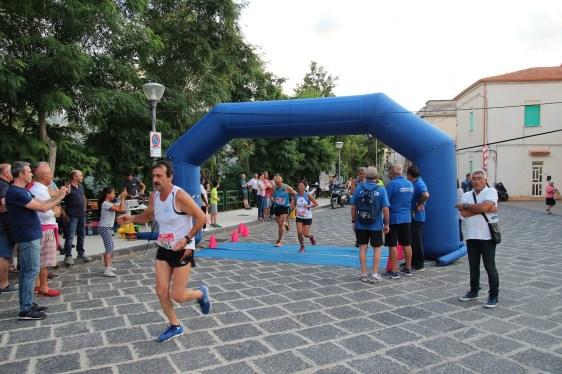 II° Trofeo Polisportiva Monfortese - 367