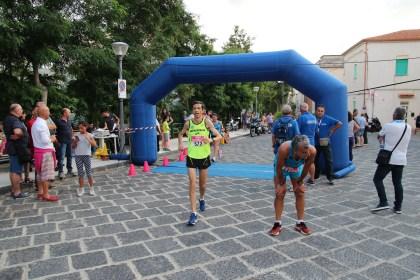 II° Trofeo Polisportiva Monfortese - 369