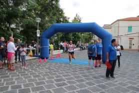 II° Trofeo Polisportiva Monfortese - 371
