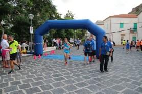 II° Trofeo Polisportiva Monfortese - 372