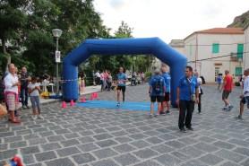 II° Trofeo Polisportiva Monfortese - 373