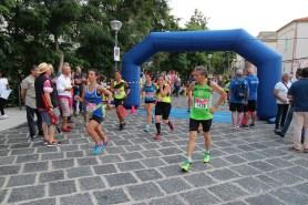 II° Trofeo Polisportiva Monfortese - 377