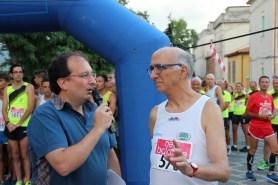 II° Trofeo Polisportiva Monfortese - 38