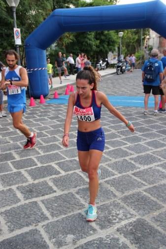II° Trofeo Polisportiva Monfortese - 382