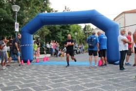 II° Trofeo Polisportiva Monfortese - 389