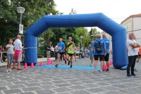 II° Trofeo Polisportiva Monfortese - 393