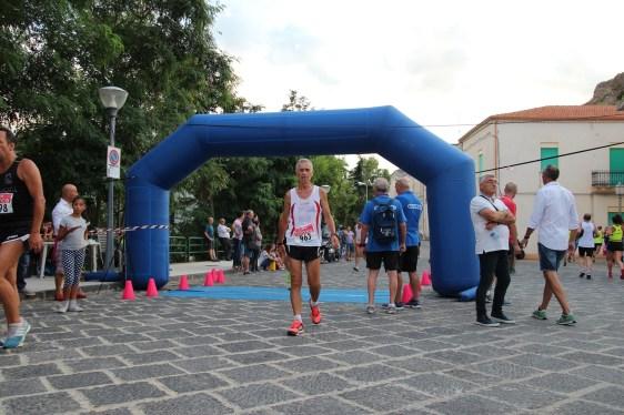 II° Trofeo Polisportiva Monfortese - 394