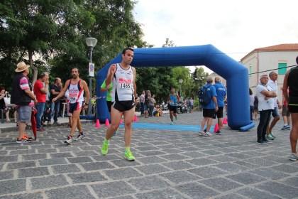 II° Trofeo Polisportiva Monfortese - 395