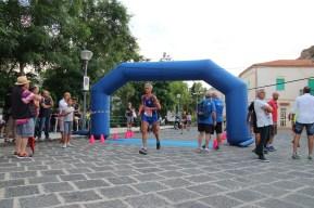 II° Trofeo Polisportiva Monfortese - 397