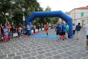 II° Trofeo Polisportiva Monfortese - 401