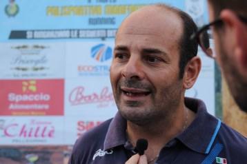 II° Trofeo Polisportiva Monfortese - 416