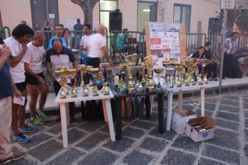 II° Trofeo Polisportiva Monfortese - 417