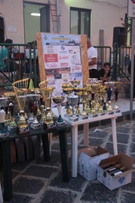 II° Trofeo Polisportiva Monfortese - 420