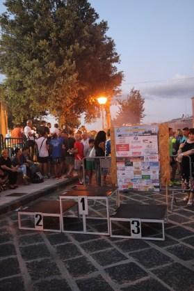 II° Trofeo Polisportiva Monfortese - 421