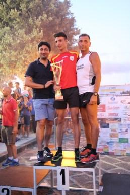 II° Trofeo Polisportiva Monfortese - 425